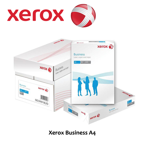 Xerox Business A4