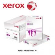 Xerox Performer A4