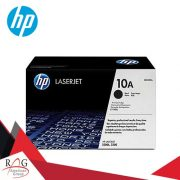 10a-black-q2610a-hp-toner