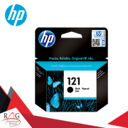 121-black-cc640he-hp-ink