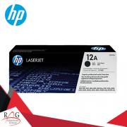 12a-black-q2612a-hp-toner