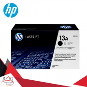 13a-black-q2613a-hp-toner