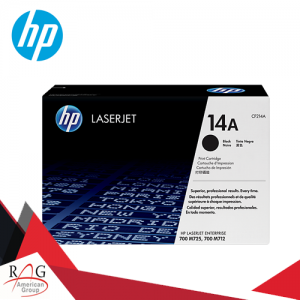 14a-black-cf214a-hp-toner