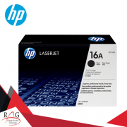 16a-black-q7516a-hp-toner