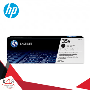 35a-black-cb435a-hp-toner