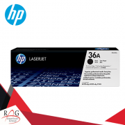 36a-black-cb436a-hp-toner