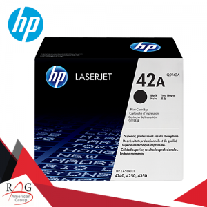 42a-black-q5942a-hp-toner