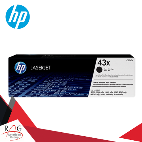 43x-black-c8543x-hp-toner