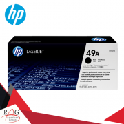 49a-black-q5949a-hp-toner