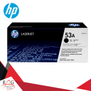 53a-black-q7553a-hp-toner