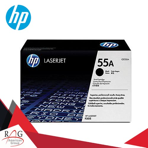 55a-black-ce255a-hp-toner