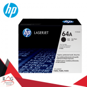 64a-black-cc364a-hp-toner