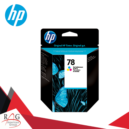 78-tri-color-c6578d-hp-ink