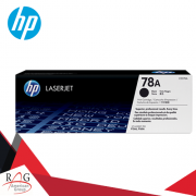 78a-black-ce278a-hp-toner