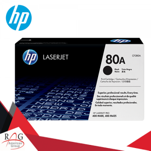 80a-black-cf280a-hp-toner