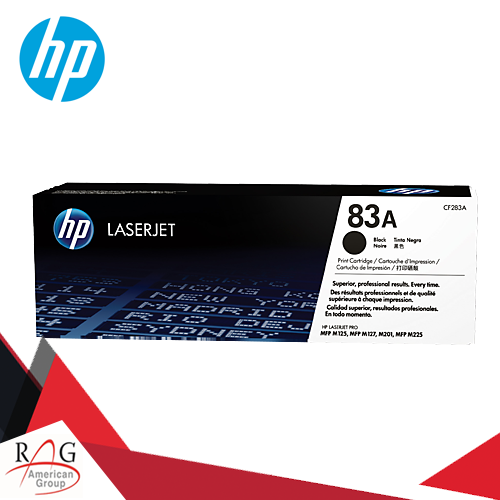 83a-black-cf283a-hp-toner