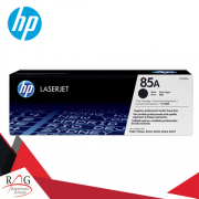 85a-black-ce285a-hp-toner