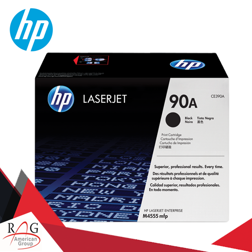 90a-black-ce390a-hp-toner