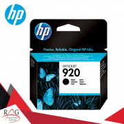 920-black-cd971ae-hp-ink