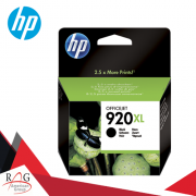 920xl-black-cd975ae-hp-ink
