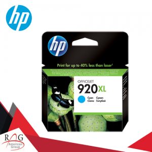 920xl-cyan-cd972ae-hp-ink