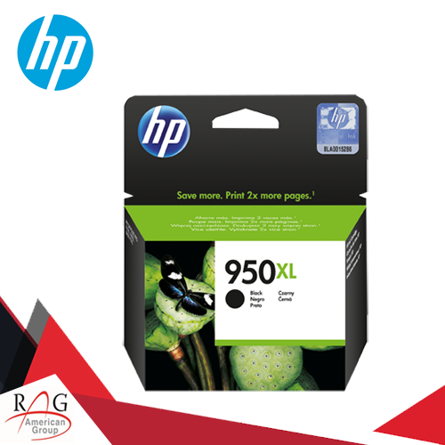 950xl-black-cn045ae-hp-ink