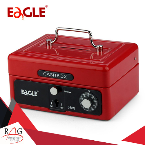 cash-box-668s-eagle