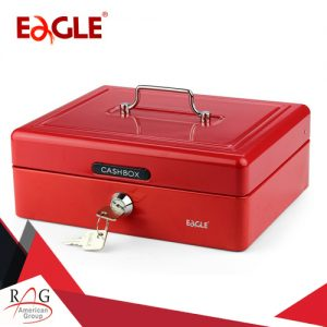 cash-box-669l-eagle