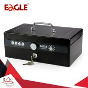 cash-box-8868-eagle