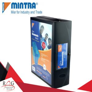 document-holder-100-mm-mintra