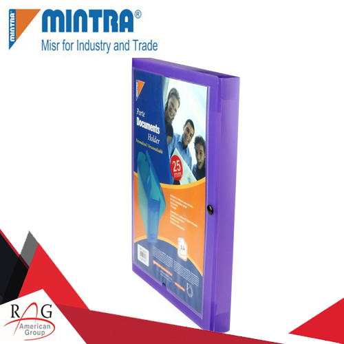 document-holder-40-mm-mintra