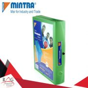 document-holder-60-mm-mintra