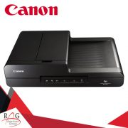 f120-canon-scanner