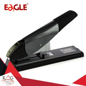 heavy-duty-stapler-8538-eagle
