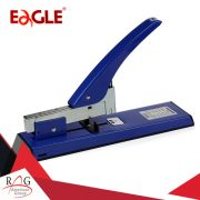 heavy-duty-stapler-938-eagle
