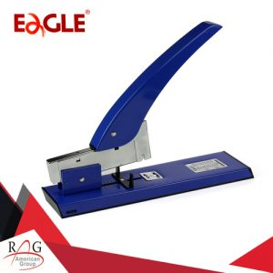 heavy-duty-stapler-939-eagle