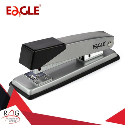 iron-stapler-203-eagle