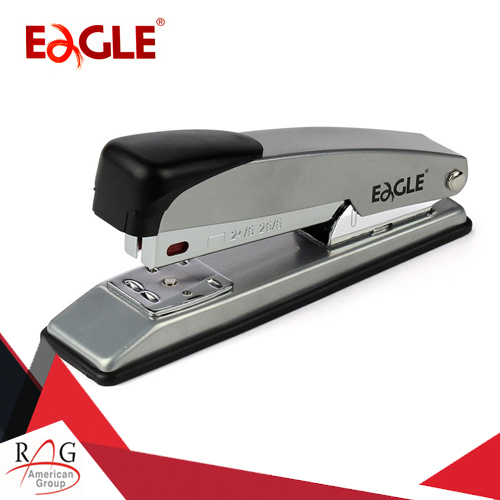 iron-stapler-204-eagle