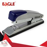 iron-stapler-205-eagle