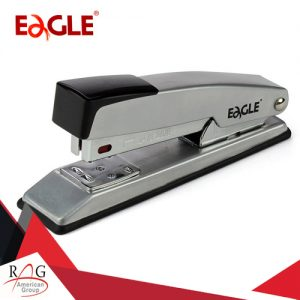 iron-stapler-206-eagle