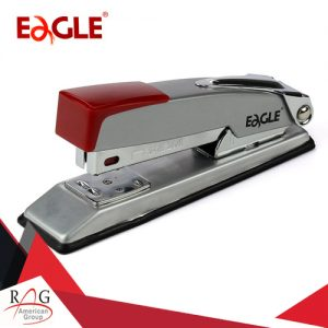 iron-stapler-206a-eagle