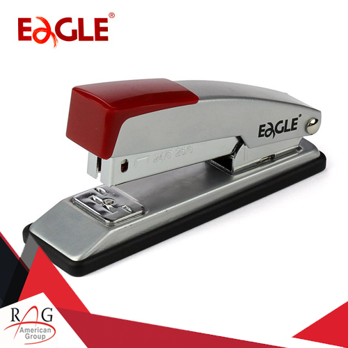 iron-stapler-207-eagle