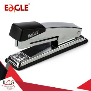 iron-stapler-210-eagle
