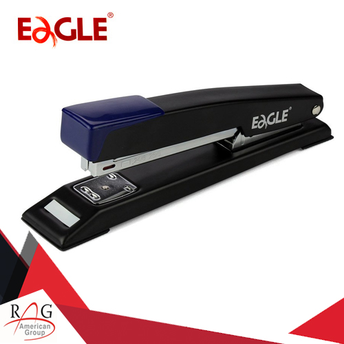 iron-stapler-900m-eagle