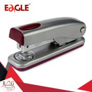 iron-stapler-s6083b-eagle