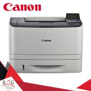 lbp6670-printer-canon
