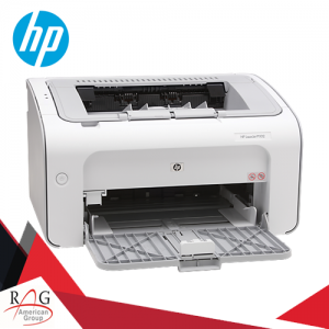 laserjet-1102-hp-printer