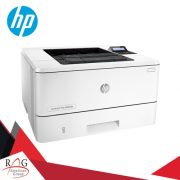 laserjet-402dn-hp-printer