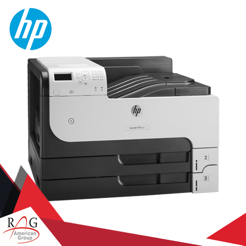 laserjet-712-hp-printer