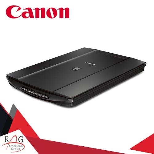 lide-120-canon-scanner